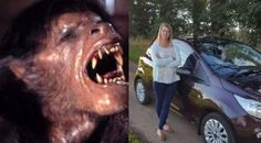 Mengerikan! Makhluk Besar Berbulu Hadang… http://www.bacakabar.com/read/mengerikan-makhluk-besar-berbulu-hadang-pengendara-manusia-serigala