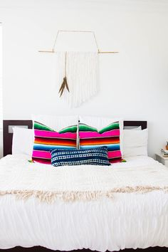 Touring The Love-Filled Home Of Colby Tice Jaimerena   Glitter Guide