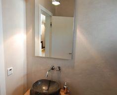 kleines installationszonen im badezimmer kürzlich bild und faedbdfcbaae fugenloses bad