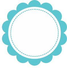 Scalloped grátis para baixar - Cantinho do blog Layouts e Templates para Blogger