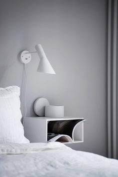 38 Best Bedroom images | Home bedroom, Home decor, Bedroom decor