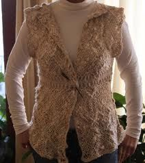 telar cuadrado - Buscar con Google Lana, Fur Coat, Weaving, Sweaters, Jackets, Google, Fashion, Fabrics, Crocheting