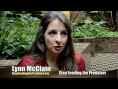 CJ-Non_prof-Stop Feeding the Predators Great video to watch and find out what Stop Feeding the Predators is all about! Healing starts here. Ptsd, Trauma, Great Videos, Healing, Organization, Youtube, Childhood, Parenting, Classroom