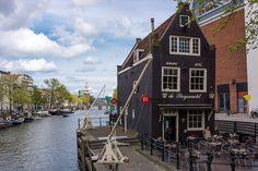 Картинки по запросу музей судоходства амстердам