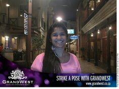 #grandwest #bday #dad #supper #family #amazing #funtimes #selfy #girly #pink :)#CT