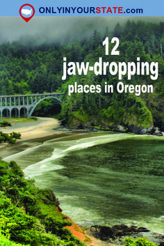 Travel Oregon Attractions Sites Things To Do Activities Explore Beautiful Natural Attractions Photography Oregon Vacation, Oregon Road Trip, Oregon Trail, Vacation Spots, Portland Oregon, Vacation Ideas, Road Trips, Oregon Coast Roadtrip, Mt Hood Oregon
