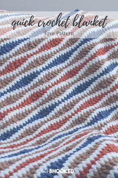 Stylecraft 9348 Knitting Pattern couvertures dans spécial bébés Chunky
