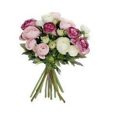 We offer the finest selection of artificial bouquets and arrangements of top quality.