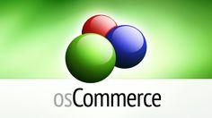 Stratejik SEO, SEO Çalışmalarında kendini gösterdiği gibi Yazılım ve Tasarım konusunda da hizmet vermektedir. OsCommerce E-Ticaret siteleri üzerine yazılım ve tasarım desteğiyle beraber OsCommerce Sitelerine Özel SEO Çalışmalarını da gerçekleştirmektedir. Stratejik SEO olarak OsCommerce E-Ticaret Yazılımının çekirdek yapısına hakim olmamız sayesinde OsCommerce SEO Çalışmalarında en iyi verimi yakalamanızı sağlayacaktır. http://www.stratejikseo.com/oscommerce-seo/