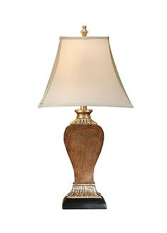 Table LampsMirror DOTTED PYRAMID WITH RING LAMP 36 Inches 36570 At Lighting New York Wildwood Lamps Home Page