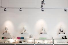 Artel Concept Store   Prague Up & Coming