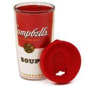 Campbell's® 16oz Tervis® Tumbler - CampbellShop.com