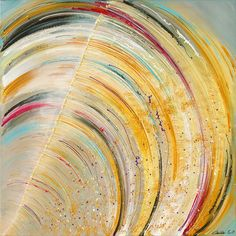 Acryl on canvas 120 x 120 cm Paintings For Sale, Digital Prints, Canvas, Art, Fingerprints, Tela, Art Background, Kunst, Canvases