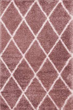 SHAG WOOLEN   Amasta GmbH   Creating fine custom Carpets & Kilims