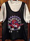 For Sale - Vtg 1994 NBA Licensed TORONTO RAPTORS Jersey T Shirt Mens XL -EUC- 90s Dinosaur - http://sprtz.us/RaptorsEBay