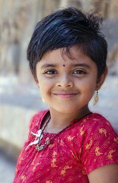 besplatno online upoznavanje u Coimbatoreu agencija za upoznavanje cyrano preuzeti besplatno