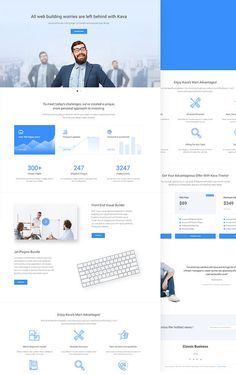 Elementor Themes, Plugins and Templates Cool Photoshop, Photoshop Tutorial, Photoshop Actions, Web Layout, Layout Design, Web Design Services, Wordpress Theme Design, How To Be Likeable, Photoshop Photography