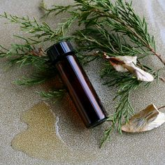 Le Parfum L'inamorata Chypre 5 oz Natural by CabinCreekApothecary, $18.00 Natural Parfum combines oils that summon the mystery of ancient incense, seduction of spicy herbs, and loveliness of soft and citrusy flowers.