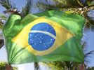 Welcome to Brazil for kids. Oddizzi explores!