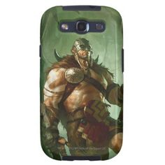 >>>Smart Deals for          	Garruk, Primal Hunter Samsung Galaxy S3 Cases           	Garruk, Primal Hunter Samsung Galaxy S3 Cases In our offer link above you will seeDeals          	Garruk, Primal Hunter Samsung Galaxy S3 Cases Review on the This website by click the button below...Cleck Hot Deals >>> http://www.zazzle.com/garruk_primal_hunter_samsung_galaxy_s3_cases-179115134675258261?rf=238627982471231924&zbar=1&tc=terrest