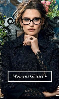 48be0828ca Theses Sexy reading glasses feature quality components including ...
