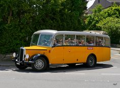 Post Bus, Steyr, Trucks, Transporter, Busses, Taxi, Motorhome, Classic Cars, Lego