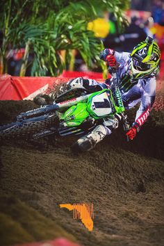 Supercross Photos