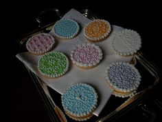 Cookies | Flickr - Photo Sharing!