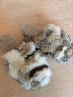 Fur Accessories, Fur Slides, Furs, Ugg Boots, Favorite Things, Slippers, Heels, Shop, Animals