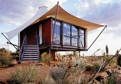 Small House Australia Nice Decoration Tiny House Design It's A Very Expensive Glamping Cabin In Australia Best Of 2016 Container Buildings, Container Architecture, Architecture Design, House In Nature, Container Design, Cargo Container, Shipping Container Homes, Shipping Containers, Tiny Spaces