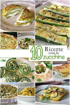 Vegetable Recipes, Vegetarian Recipes, Healthy Recipes, Chicken Snacks, Chicken Recipes, Cooking Chef, Cooking Recipes, Mets, Vegetable Dishes