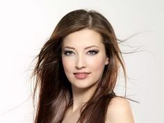 Long Layered Hairstyles - 34 Long Layered Hairstyles 2014