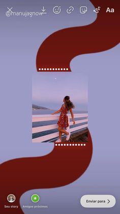 Instagram Emoji, Iphone Instagram, Instagram Frame, Instagram And Snapchat, Instagram Story Filters, Instagram Blog, Instagram Story Ideas, Creative Instagram Photo Ideas, Ideas For Instagram Photos