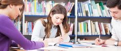 Academic Proofreading | Thesis & Dissertation Proofreading