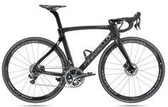 PINARELLO Dogma F8 Disc T11001K Carbon Rahmenset BoB 2017 - Rider-Store - Die ganze Welt der Bikes & Parts - Mountainbikes, MTB Rahmen und Mountainbike Zubehör von namhaften Herstellern wie Ghost, Pinarello, Yeti, Niner, Mavic und Fox