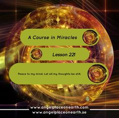 http://www.miraclecenter.org/a-course-in-miracles/W-pII.221.php