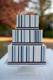 Resultado de imagem para masculine cake