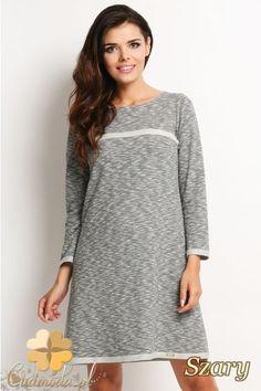 #dresses #clothes #moda #cudmoda #styl #ubrania #kleidung #kleid #fashion