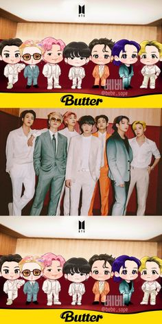 Foto Bts, Bts Photo, Bts Group Picture, Bts Group Photos, Bts Memes, Bts Art, Bts Book, Bts Beautiful, Bts Playlist