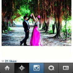 Credits: @morbutt www.instagram.sg
