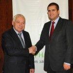 """""""НОВА АЛТЕРНАТИВА"""" инициира дискусия за състоянието на демокрацията в България под надслов """"Върви ли България към диктатура?"""""""