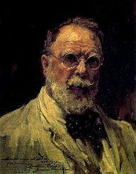 Francisco Pradilla y Ortiz (Villanueva de Gállego (Zaragoza), 24 de julio de 1848 – Madrid, 1 de noviembre de 1921) fue un pintor.