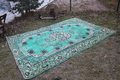Turquoise Rug, Pet Urine, Warm Blankets, Prayer Rug, Rug Cleaning, Sheep Wool, Woven Rug, Rugs On Carpet, Light Colors