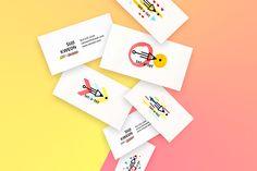 Tet-A-Tet Branding | Suji Kweon