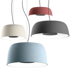 Getting The Perfect Table Lamp For Your Room – Beautiful Lamps Pendant Lamp, Pendant Lighting, Best Desk Lamp, Bright Homes, Tiffany Lamps, Unique Lamps, Ceiling Lamp, Floor Lamp, Table Lamp