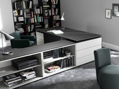 9 best office furniture images on pinterest office furniture