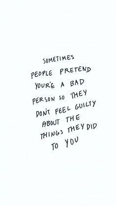 Wow. So true.