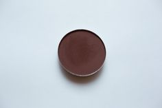 mac embark eyeshadow can't wait to try this matte eyeshadow just got it online today