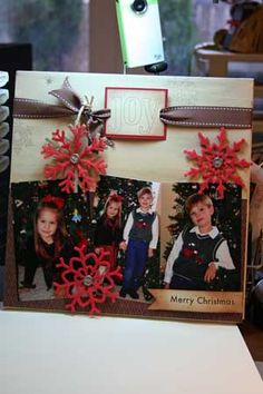 Splitcoaststampers - Altered Canvas Project Tutorial by Kimberly Van Diepen
