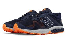 New Balance 610v5, Pigment with Metallic Silver & Marine Blue